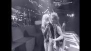 Bon Jovi - Livin` On A Prayer ( H Q )
