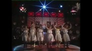 Dolly Dots - Hela di ladi lo 1980