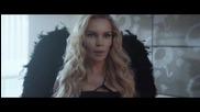 Премьера Vinoград - Небо над нами ( Официално Видео )