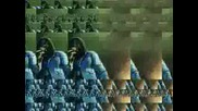 Alpha Blondy - Sebe Allah Y`e