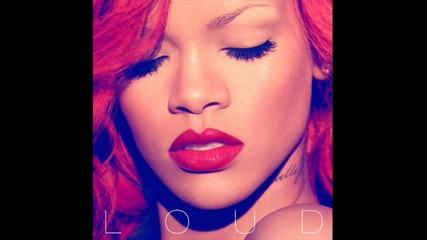 New !!! Rihanna - California King (bed)