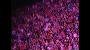 Турнето Свърши!Дневник - Планета Дерби+ 2008 (1 част-Благоевград)