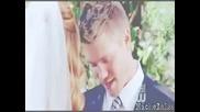 Lucas & Peyton ~ A dream come true