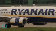 Ryanair Reverses Course on Cheap Transatlantic Flights