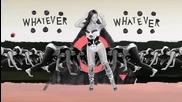 Beyonce - Grown Woman
