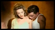 Kylie Minogue - What Kind Of Fool ( Heard All That Before )