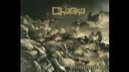 Chaska - Pururauca (full album 2009 )