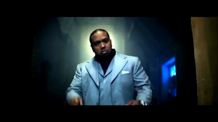 Timbaland ft. Soshy and Nelly Furtado - Morning After Dark High Quality