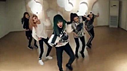 New Old Kpop Random Dance Challenge Mirrored