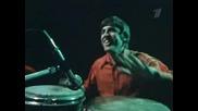 Dean Reed - Rock N Roll - Medley