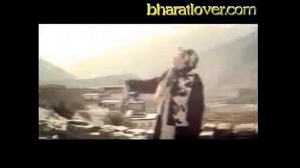 sridevi - Khuda Gawha - Rabko yaad karu