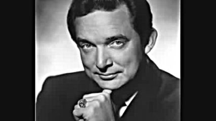 Ray Price - Don't Let The Stars Get In Your Eyes