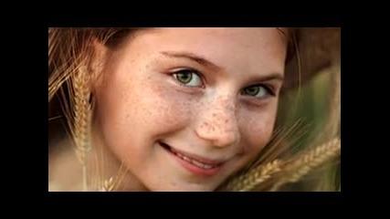 Усмивка- Двг Усмивки