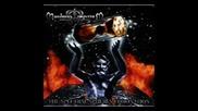 Mundanus Imperium - Тhe Spectral Spheres Coronation ( full album )