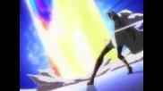 Pretty Cure - Епизод 02