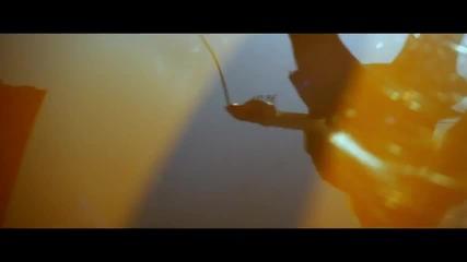 Britney Spears - I Wanna Go ( Официално Видео ) + Превод