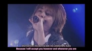 [engsubs] News Concert Tour Pacific 2007 - 2008 part 8