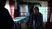 Killer Joe (2012) Trailer 1