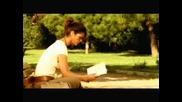 Berdan Mardini - Asigim Asik