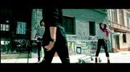Viky Red - Love You ( Официално Видео )