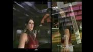 Tekken Girls - Tik Tok