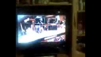 Video_0005