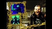 Jeff Hardy - Tna Theme