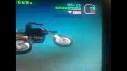 Gta Vice Cety{ Utimate mod}2006 gd