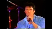 Shakin Stevens - Turning away