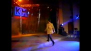 Коста Марков - Хайде, целуни ме (2000)