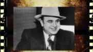 Интересни факти за Ал Капоне !