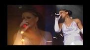 Емануела - Всичко се връща Tv