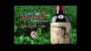 Cuando Me Enamoro... Se Detiene El Tiempo Promo 15 / Когато се влюбя ... спира времето Промо 15 /