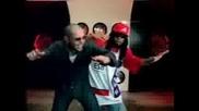 Pitbul Feat Lil John