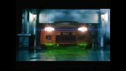Need For Speed Underground Movie