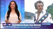 Evel Knievel Biopic Lands Director