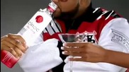 Текст! Dj Khaled - All I Do Is Win - Official Remix video (ft. T - Pain, Nicki Minaj, Diddy, more) (