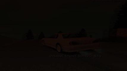 Drift Season #7