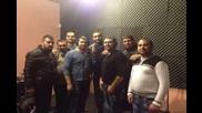 Yeni Kuchek 2013 ! Langir Langir - Zingir Zingir - Vbox7