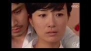 La Dolce Vita Trailer - Sarang Ggot 2 - Dr. Core 911