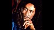 Bob Marley - Three Little Birds + текст