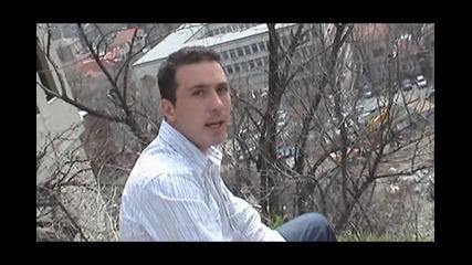 Георги Мадански - Само ми кажи ( H D )