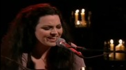 Evanescence - Call Me When You're Sober Live (hd)