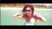 Летен Х И Т !! Emil Lassaria ft. Caitlyn - Fiesta » Official Videо H D » Текст + Превод ®