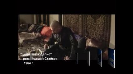 Йосиф Сърчаджиев: Не мога да се примиря със себе си