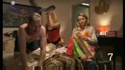 10 неща,  които не би трябвало да правите с проститутка