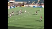 Goal Fifa [2008]
