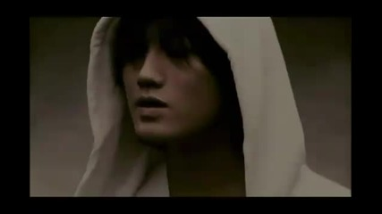 Akanishi Jin - Eternal Pv