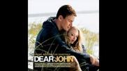 Daer John 09