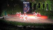 Международен Фолклорен Фестивал Варна (31.07 - 04.08.2018) 010